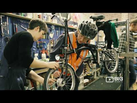 Omafiets Dutch Bicycle, A Bicycle Store Or Bike Shop In Sydney For Electric Bike Or For Custom Bike