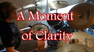 Watch Defaced A Moment Of Clarity video