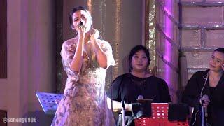 Download lagu Raisa - Kembali @ Jazz Traffic 2019 [HD]