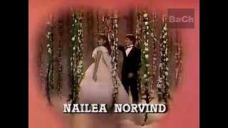*QUINCEAÑERA* - TIMBIRICHE - 1987 / INTRO DE LA TELENOVELA + VIDEO MUSICAL (REMASTERIZADO)