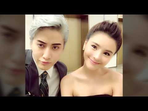 Oh baby I - Mike .D Angelo - Aom Sushar