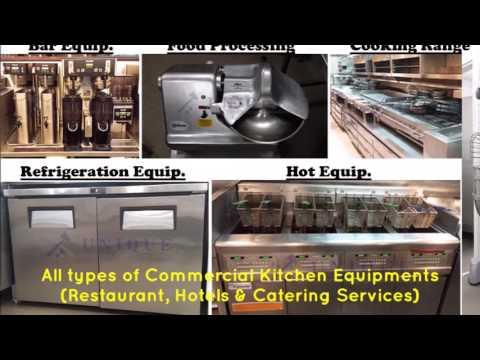 Coffee Machine Bar Equipment Repairs & Maintenance Services Company in Dubai UAE