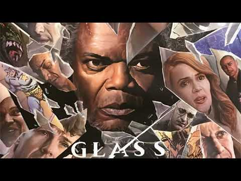 GLASS Trailer 2 Music Really Slow Motion & Giantapes Music  Our Fate