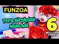 TERA BIRTHDAY AAYA HAI | Funzoa Funny Hindi Birthday Song by Mimi Teddy | Birthday Wish for friends