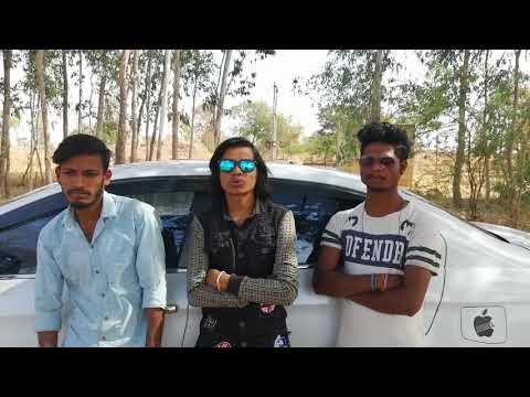 Aagal Maru Pasal Maru Song No Mining Live Video Arjun R Meda