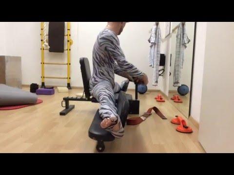 Arnold Spagattrainerspagatmaschine Spagattrainerspagatmaschine Machine By split split AL543Rjq