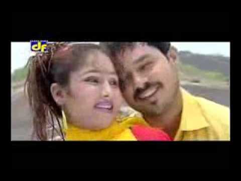 chhattisgarhi song    Dupatta Malmal Ke sonu songs
