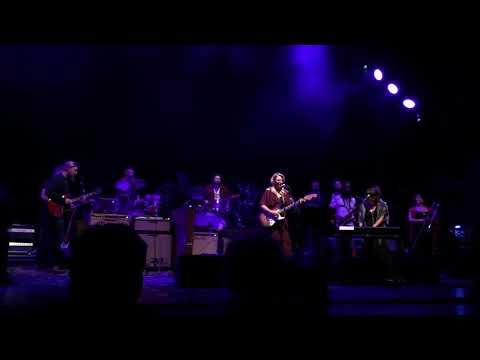 Love Has No Pride - Tedeschi Trucks Band with Norah Jones 10/11/2017 Mp3