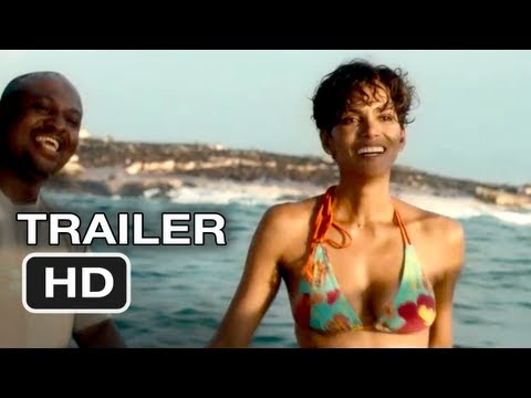 Open Water 3 Cage Dive Movie Hd Trailer