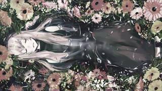 【鏡音リン・レン】Gerbera【VOCALOIDカバー】