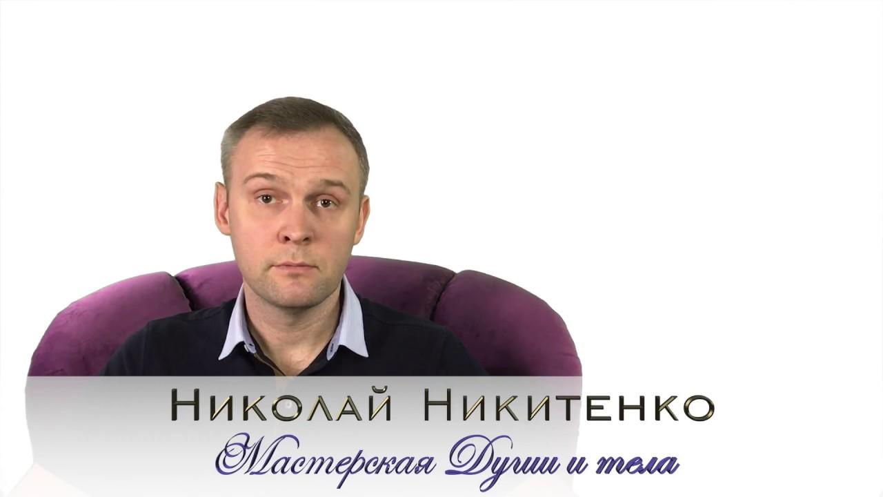 Вылечить о алкоголизма в Москве мануальная терапия от алкоголизма в донецке