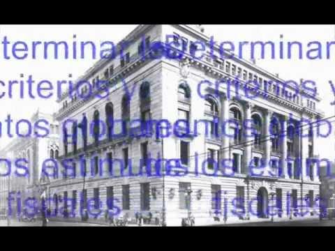 InforMéxico (Secretaria de Hacienda y Crédito Público)