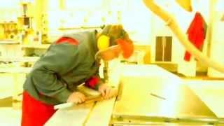 МЕБЕЛЬ НА ЗАКАЗ КРАСНОДАР АТЕЛЬЕ-ГЕРМЕС(АТЕЛЬЕ ГЕРМЕС изготовит корпусную мебель любого типа в Краснодаре используя исключительно фурнитуру BLUM...., 2014-03-06T08:39:14.000Z)