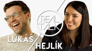 Lukáš Hejlík: V gastru jsem nejvlivnější