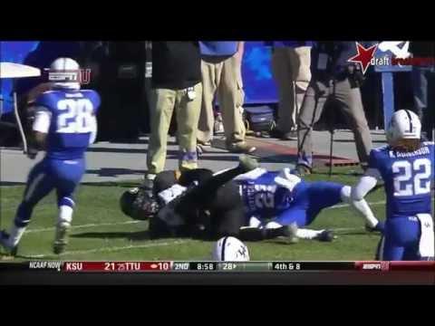 tennessee-titans-2015-nfl-draft-grade-highlights-[hd]