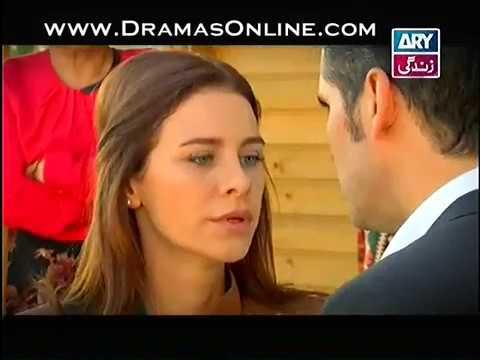 Masoom Dulhan Turkish Drama Serial Episode # 24 Complete Hindi