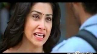 Kutty Tamil Movie Trailer