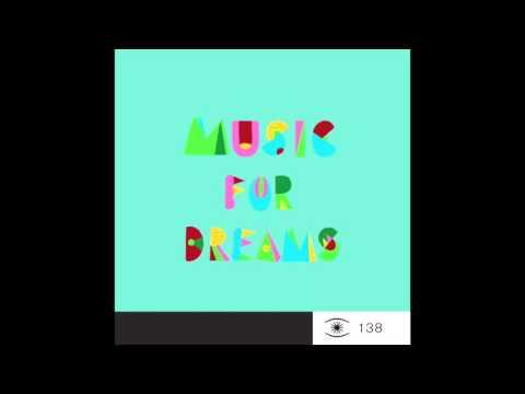DJ MAM & Kenneth Bager - Samba'n Ragga (Dub Mix)