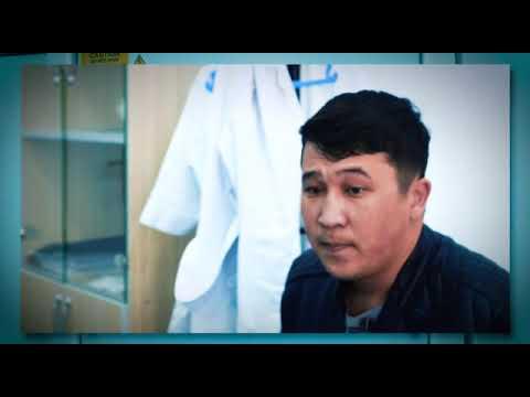Центр ядерной медицины NEW LIFE MEDICAL