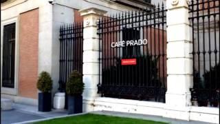 видео Национальный музей Прадо