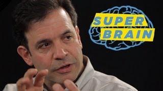 Sleep, Brain Health, and Alzheimer