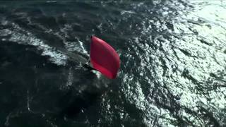 J-111 Sailing off Newport- HD Version- The Ultimate Sailing Day