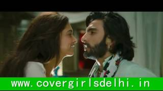 Repeat youtube video Desi Indian Bollywood Hot Sexy Scenes Compilation (Kissing, Bikini, Bra)