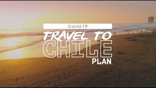 Travel to Chile Plan