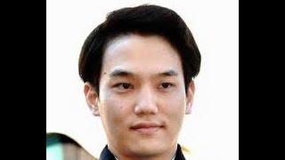 歌舞伎俳優の中村歌昇が28日、第一子となる長男の誕生を発表した。マ...
