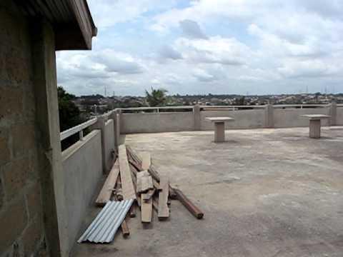Palestra fitness centre Ghana kumasi kaasi