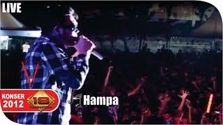 Download lagu Five Minute - Hampa [ Live Konser ] at Banyuwangi 6 Oktober 2012   Promil