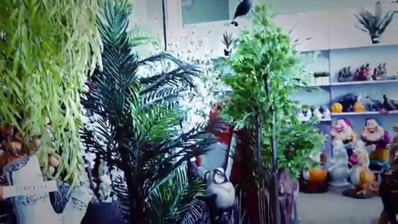 Интернет-магазин sima-land. Ru – декоративные деревья купить по цене опта от 71. 39 руб. Заказать искусственные деревья для интерьера – 68 sku.