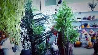 Искусственные деревья цены Декоративные купить для интерьера квартиры ландшафта сада дачи дома(Искусственные деревья цены Купить http://sad-deco.ru Помочь купить искусственные деревья оптом - наша работа. В..., 2015-04-21T18:10:44.000Z)