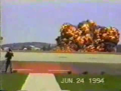 fairchild air force base singles & personals Air force studies dating back decades show danger of foam that  at fairchild air force base,  when a single-engine plane crashed just north.
