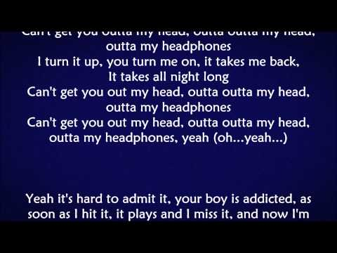 Headphones - Florida Georgia Line Lyrics