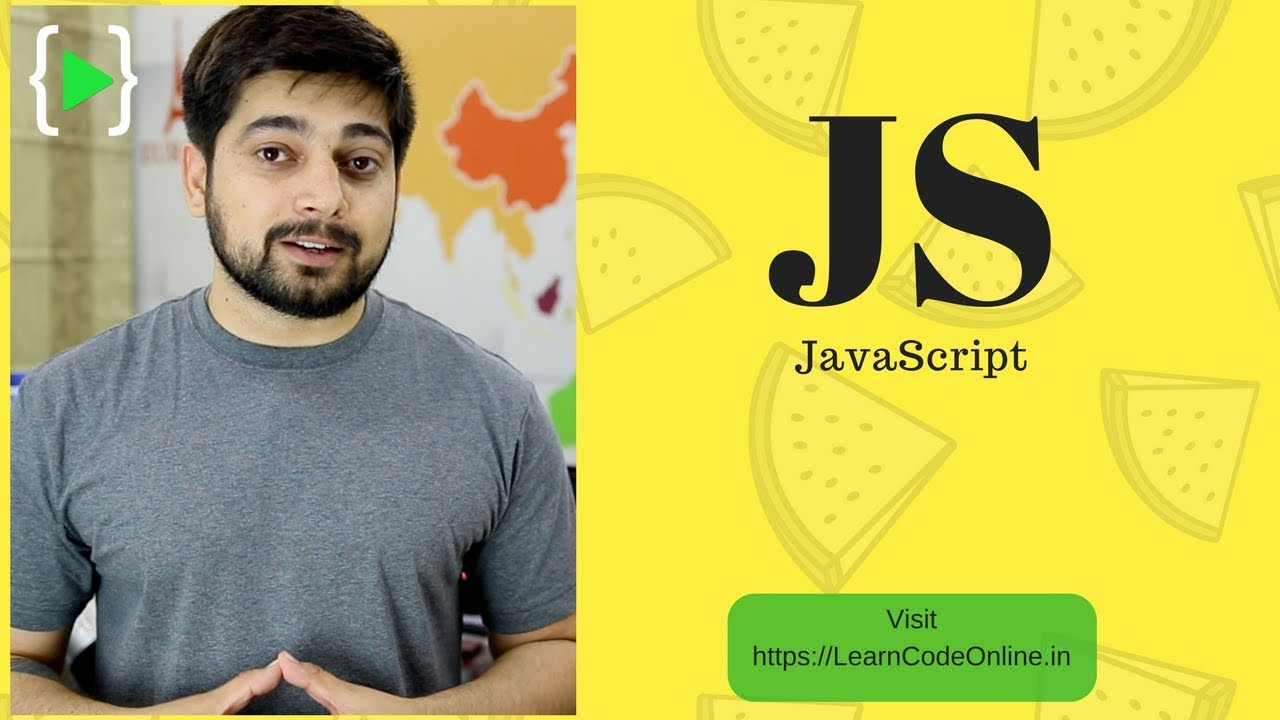 A talk about numbers in #javascript