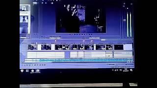 Монтаж клипа (Июль 2016) ТОП 10