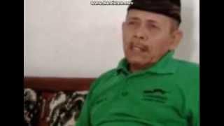 Ternyata Sniper terbaik TNI Tatang Koswara Meninggal Karna Di Racun