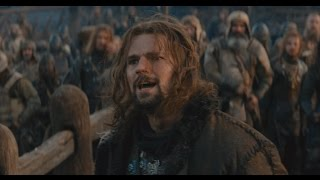 Viking - Trailer Eng (HD)