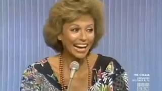 Match Game Synd. (Episode 57) (Gene