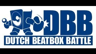Gambar cover DBB 2014 | Ibarra vs B-Art | Eastian Movement/UZN NL