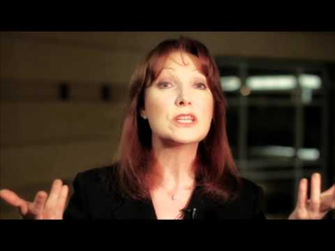 York University Interview with mind, body and soul expert Nina Spencer (BA '79).