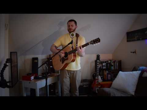 Joseph Alton Miller -