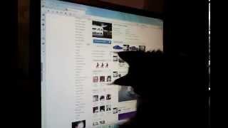Кот сидит в контакте :DDDDD