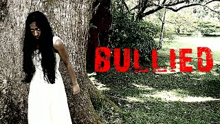 BULLIED (2016) - A Short Horror Film - Mauritius Intercollege Film Competition 2016