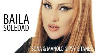 Play Soledad