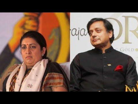 Taal Thok Ke: Is Congress trying to insult Hindu faith?