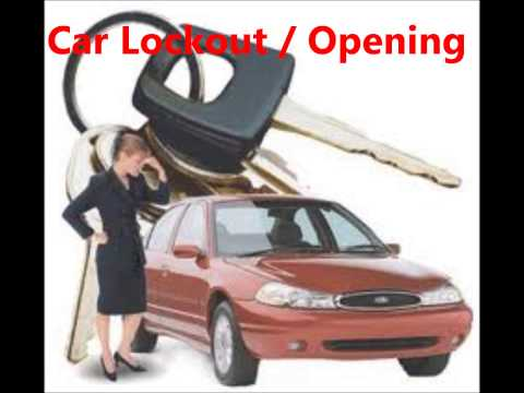 Emergency Locksmith Service Rosedale NY 718-715-4445 Lock Change in Queens, Car Key Duplication