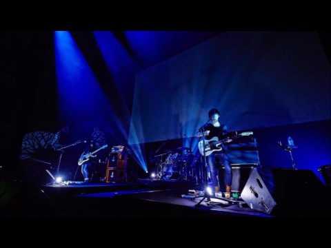 Ling Tosite Sigure - Shandy Live (audio)