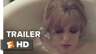 By the Sea Official Trailer #2 (2015) - Angelina Jolie, Brad Pitt Romantic Drama HD